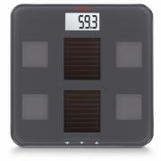 Analityczna waga łazienkowa Solar Fit Ogniwa słoneczne Soehnle 63342