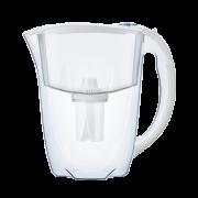 Dzbanek filtrujący Ideal 2,8l. biały Aquaphor