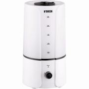 Nawilżacz powietrza N'oveen HQ602C biały