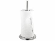 Stojak na ręcznik papierowy z zaciskiem Kamille 0182