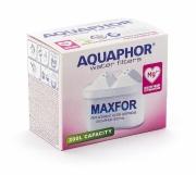 Wkład filtrujący magnezowy Maxfor Aquaphor