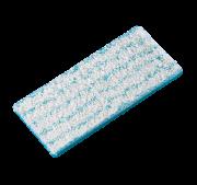 Nakładka cotton plus M do mopa Piccolo Leifheit 56611