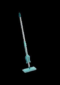 Mop icobello XL z nakładką micro duo Leifheit 56553
