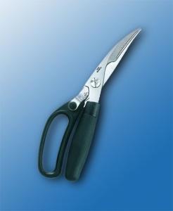 Nożyce do drobiu Leifheit 22253