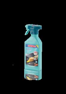Płyn odtłuszczający 500 ml w aerozolu Leifheit 41413