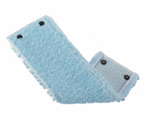 Nakładka extra soft do mopa Clean Twist XL leifheit 52016