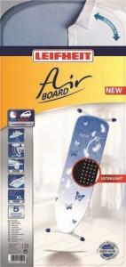 Deska do prasowania Air Board XL Ergo Plus NF