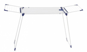 Suszarka Classic Extendable 230 Solid Leifheit 81635