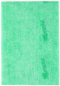 Super duża ścierka antybakteryjna Morana (3+1) M005G