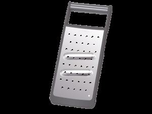 Krajalnica do ogórków MicroCut ProLine Leifheit 3015