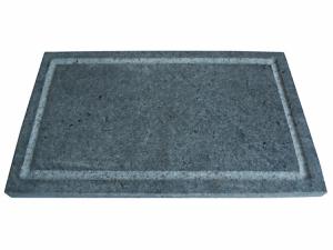 Granitowa deska kuchenna Tadar Granito 20x35 cm
