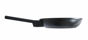 Patelnia Zwieger Practi Plus 20 cm LTFG8020RF