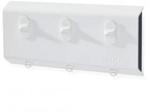 Suszarka ścienna Rollfix Triple 150 Longline Leifheit 83107
