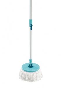 Zestaw Clean Twist Mop Active Leifheit 56793
